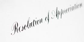 Calligraphy #7